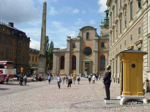Stockholm-Storkyrkan_01